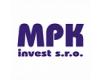 MPK invest s.r.o.