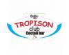 Tropison