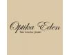 OPTIKA EDEN, s.r.o.