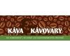 Kávovary Saeco a Jura, Italská zrnková káva