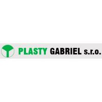 Plasty Gabriel s.r.o.