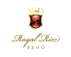 HOTEL ROYAL RICC****