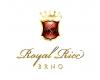 HOTEL ROYAL RICC****