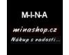 Helena Minaříková – e-shop
