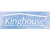 Kinghouse, s. r. o.