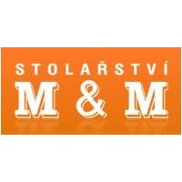 Stolařství M & M