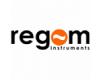 REGOM INSTRUMENTS, s.r.o.