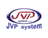 JVP system s.r.o.