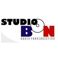 Studio Bon