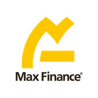 MAX FINANCE, s.r.o.
