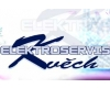 Elektroservis Kvěch s. r. o.