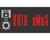 AUTO eMeS – specializovaný autoservis – Miloslav Slánský