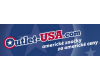 Outlet-usa.com