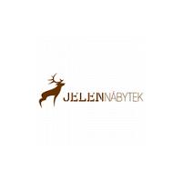 Nábytek Jelen