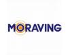 MORAVING s.r.o.