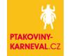 PTAKOVINY-KARNEVAL.CZ