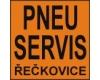 Pavel Hůrka – pneuservis Brno-Řečkovice