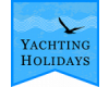 Yachting Holidays, s.r.o.