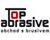 TOP ABRASIVE s.r.o.