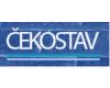 ČEKOSTAV - Stavby a rekonstrukce