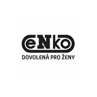 CK ENKO