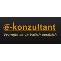 Finanční poradenství Ing. Vladimír Škop