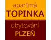 Apartmá Topinka