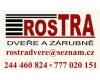 ROSTRA