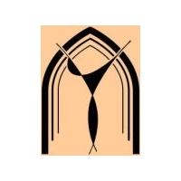 Společnost pro zachování Hořických pašijových her