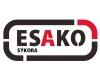 ESAKO SÝKORA