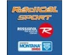 Radical Sport