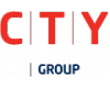 CTY GROUP, a.s.