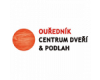 Ouednk Centrum dve &amp; podlah