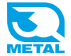 3Q Metal, s.r.o.