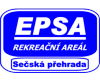 EPSA s.r.o. – Rekreační areál na Seči