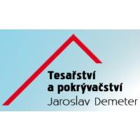 Jaroslav Demeter