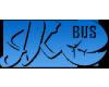 Cestovní kancelář JK BUS