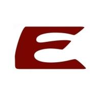Ebat – kvalitní japonské baterie