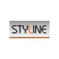 STYLINE s.r.o.