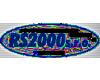 RS2000, s.r.o.,