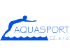 AQUASPORT CZ, s.r.o.