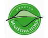 Rodinný penzion Benešova Hora