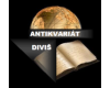 Antikvarit Divi