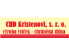 CHD Kristenovi, s.r.o.
