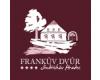 Frankův Dvůr