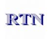 RTN – Projekty, konstrukce, dodávky strojních zařízení