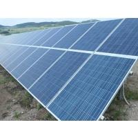 Registr solárních elektráren ČR a EU, podpora HK Brno