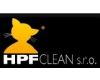 HPF CLEAN s.r.o.