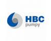 HBC PUMPY s.r.o. - e-shop