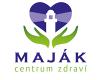 Centrum zdraví Maják